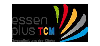 Essen Plus TCM